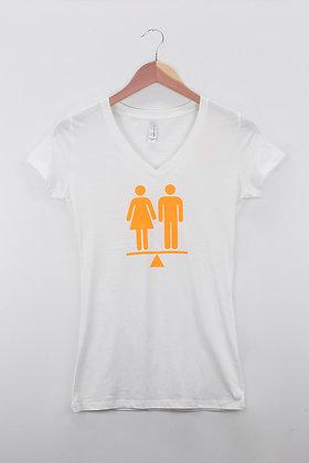 Equality-2