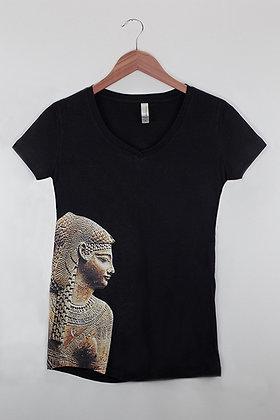 Queens-Cleopatra