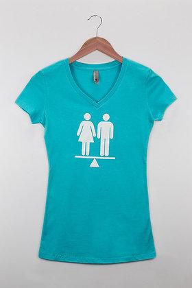 Equality-3