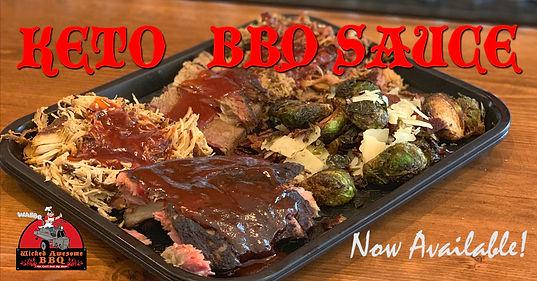 Keto BBQ WABBQ Promo Pic.jpg