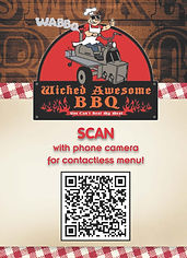 Wicked Awesome BBQ Table Tent 5x7 FINAL.jpg