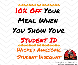 Student Discount.png