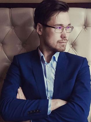 Фото Уфилин Алексей.jpg