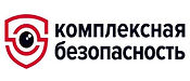 roniks-logo-1518694168.jpg
