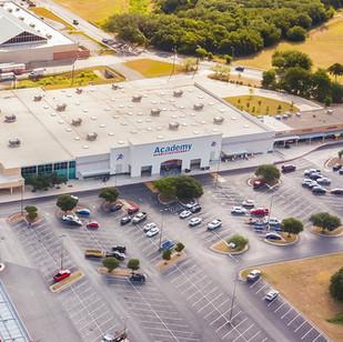 Bandera Center Aerial 3.jpg