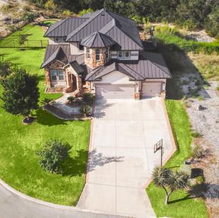 18118 Resort View Aerial 2.jpg