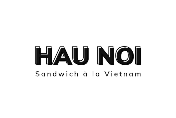 haunoidurchsichtig2.png