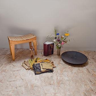 Regards-Croises_juin-2021-compo-artisans