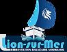 Logo_lion-sur-mer2.png