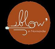 blow_in_normandie_logo-hd-rvb-01-01.png