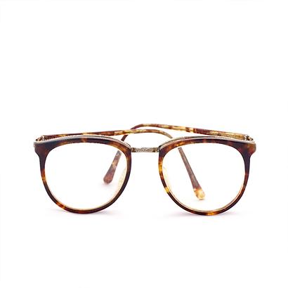 Will my Lenses fit any Frame? | Newbold Opticians Market Drayton ...