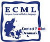 ECML-Kontaktpunkt-Footer-Logo.jpg