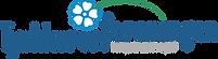 logo_endeligt_tysklærerforeningen_outlin