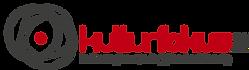 KulturFokus_logo.png