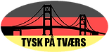 tysk-paa-tvaers-png.png