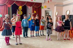 Фотографии детей в детском саду