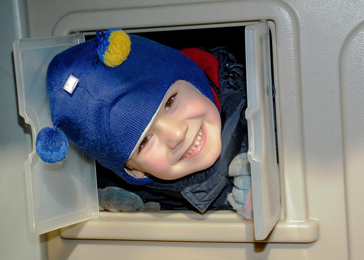 Фотографии детей в детском садике