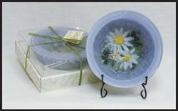 Lavender Chamomile Regular Vessel