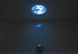 Projector Dome