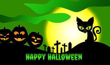 happy-halloween-pumpkins-cat-Resize.jpg