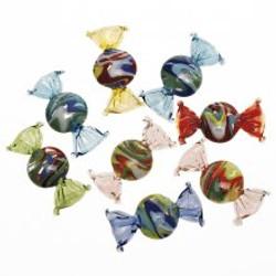 Decorative Glassware