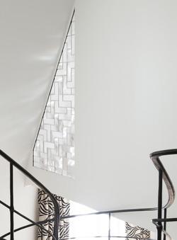 Ateliers Bernard Pictet / Paris