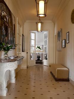Décoration Brigitte Saby
