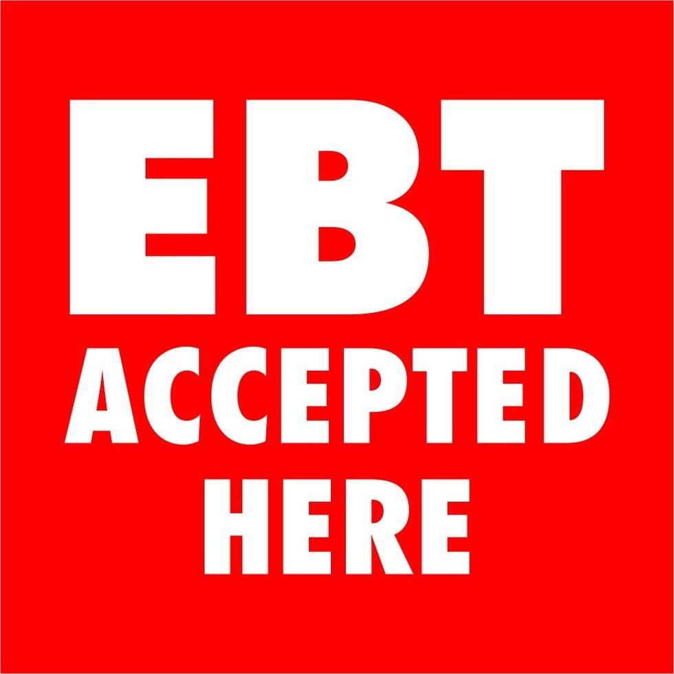 EBT.jpg