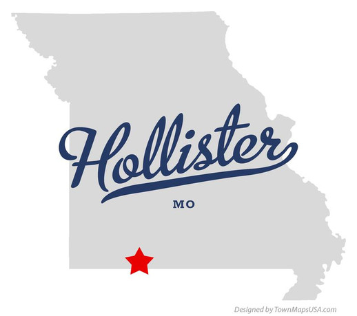 hollister_mo.jpg