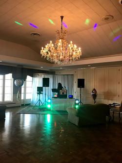 Karaoke Birthday - F.W. Country Club
