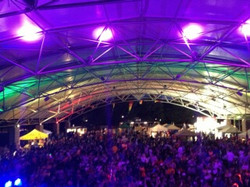 Fort Wayne Pride