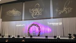 Fort Wayne Bridal Spectacular