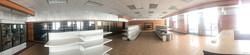805 Bridgeview Suite 102.jpeg