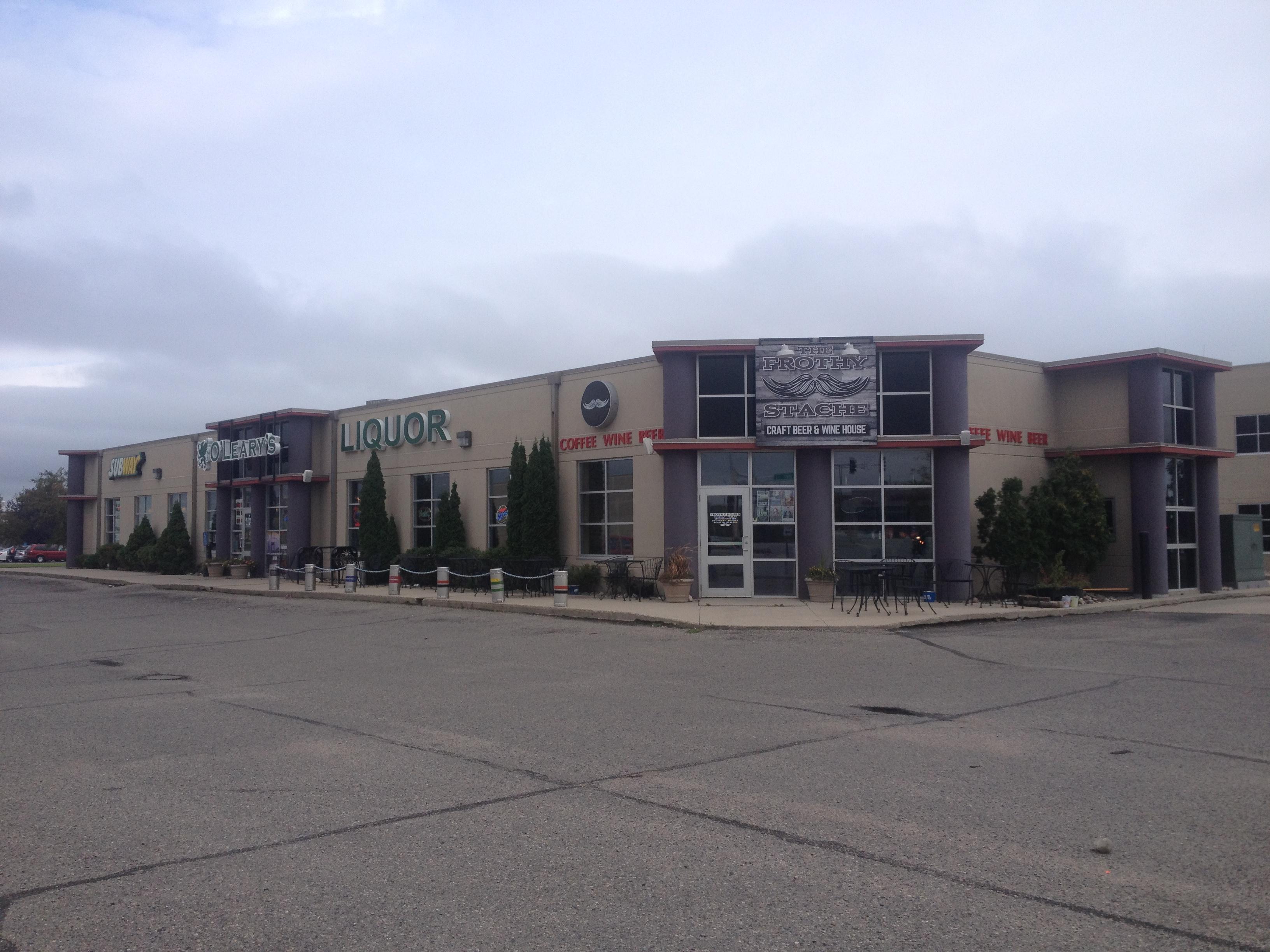Bridgeview Retail Building.jpg