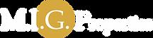 M.I.G. Properties