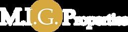 MIG Properties - 8x2-300 DPI.png