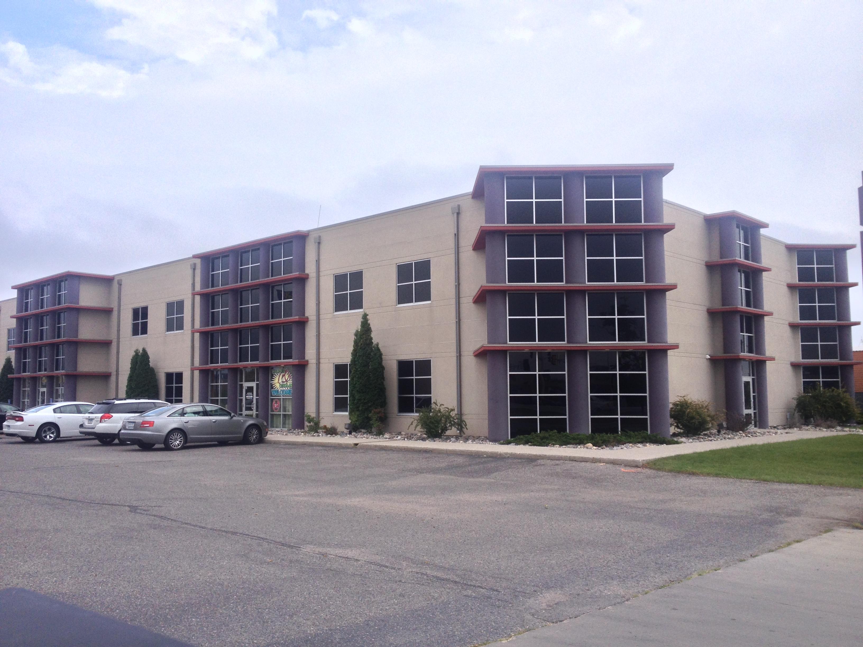 Bridgeview Office Building.jpg