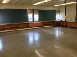 8 New Classroom2.jpg