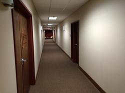 Upper Hallway.jpg