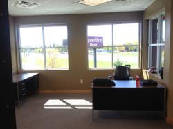 Bridgeview Corner Office.JPG