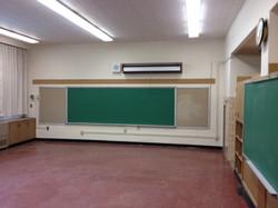 8 Old Classroom.jpg