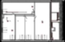 Office, Warehouse, Shops Moorhead, MIG Properties, 2225 S.E.Main Ave