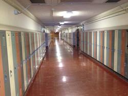 8 New Hall 2.jpg