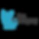 Cam Parker Agency Logo.png