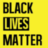 Black_Lives_Matter_logo.svg.png