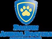 Darwin Animal Doctors logo.png