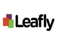 LEAFLY2.png