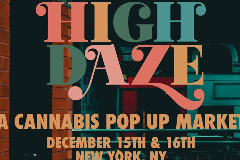 High-Daze_NYC_Cannabis_Pop-Up_Market.jpg
