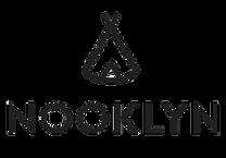 NOOKLYN2.png