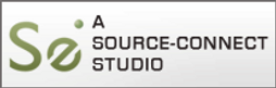 Source Connect Studio logo.png